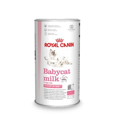 Royal Canin | Babycat Milch 300g