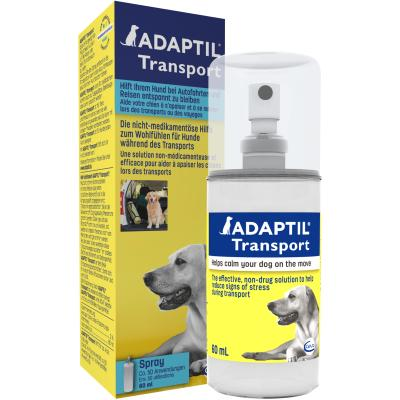 Adaptil® Dog Spray | 60ml