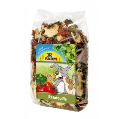 JR Farm | Ratatouille 100g