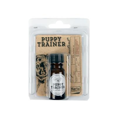 Karlie Perfect Care Puppy Trainer 10ml